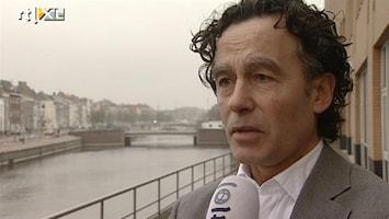 RTL Nieuws Meer slachtoffers in Zeeuwse zedenzaak