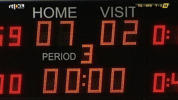 Eredivisie Ijshockey - Eredivisie Ijshockey /9
