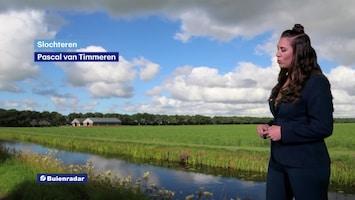 RTL Weer En Verkeer Afl. 422