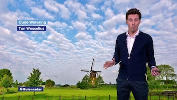 RTL Weer En Verkeer Afl. 262