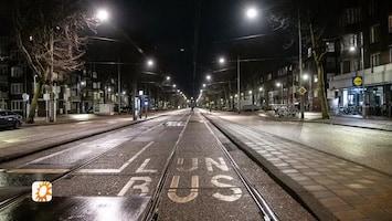 RTL Boulevard Afl. 52