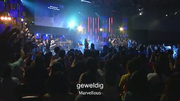 New Creation Church Tv - Afl. 25