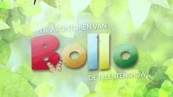 De Avonturen Van Bollo - Afl. 1