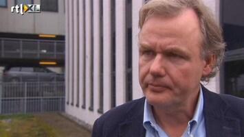 RTL Nieuws Alles over de inbreker-website