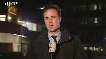 RTL Nieuws Uitkomst Polderoverleg: 100 miljoen extra voor aanpak werkloosheid