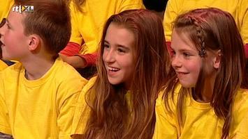 Efteling Tv: De Schatkamer - Efteling Tv: De Schatkamer /23