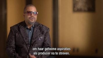Films & Sterren - Afl. 25