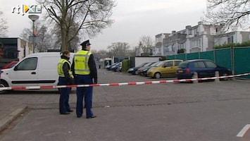 RTL Nieuws Onenigheid over onderzoek Milly Boele