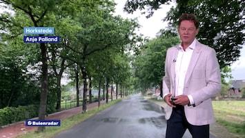 RTL Weer En Verkeer Afl. 327