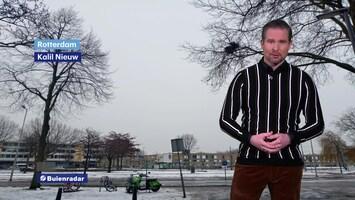 RTL Weer En Verkeer Afl. 92