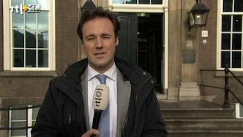 RTL Nieuws SNS-beleggers vol vertrouwen naar Raad van State