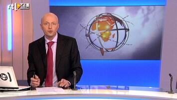 RTL Nieuws Crisisupdate II (11 augustus 2011) - Roderick Veelo