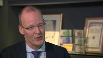 DNB: markten houden te weinig rekening met no-deal