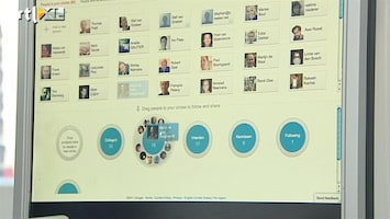 Editie NL Google+ het nieuwe Facebook?