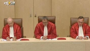 RTL Nieuws Duits Hof: hulp Grieken mag