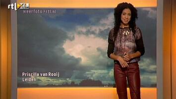 RTL Weer RTL Weer 6:30 uur 15 sept. 2013