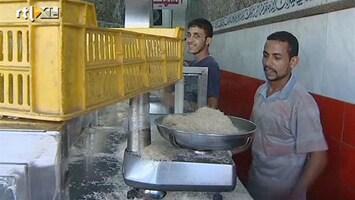 RTL Nieuws Moslims maken zich op voor Ramadan