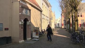 Nederland Heeft Het! - Afl. 8