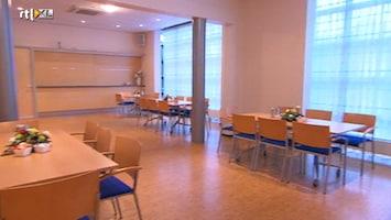 Editie NL Afl. 249