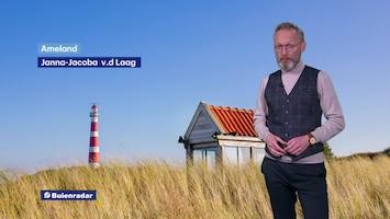 RTL Weer En Verkeer Afl. 684