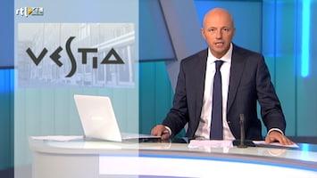 Rtl Z Nieuws - 17:30 - Rtl Z Nieuws - 13:00 Uur /163