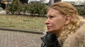 Het Zesde Zintuig - Plaats Delict De moord op Karel Besselsen