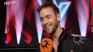 RTL Boulevard Charly: '3 miljoen mensen denken: wat een lul'
