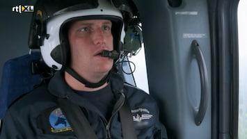 Unit Luchtvaartpolitie - Afl. 7