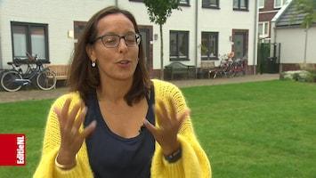 Editie Nl - Afl. 261