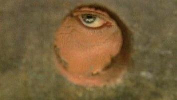 Bassie & Adriaan En De Geheimzinnige Opdracht - Uitzending van 18-12-2011