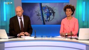 Rtl Z Nieuws - 17:30 - Rtl Z Nieuws - 15:00 Uur /59