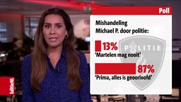Editie NL Afl. 118