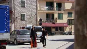 Het Italiaanse Dorp: Ollolai - Afl. 9
