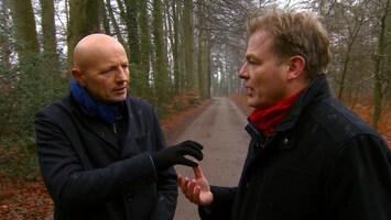 Omtzigt: burgers slecht beschermd in 'rechtsstaat' Nederland'
