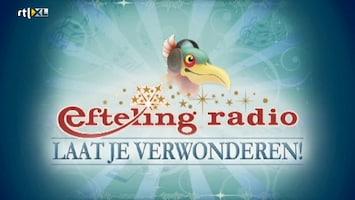 Efteling Tv: De Schatkamer - Efteling Tv: De Schatkamer /160