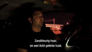 Helden Van 7: Truck Hunters Afl. 2