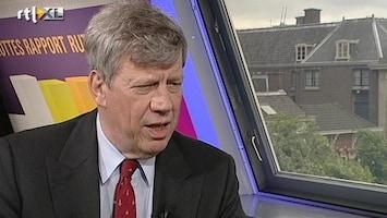 RTL Nieuws Jeugdbendes binnen 2 jaar van straat af