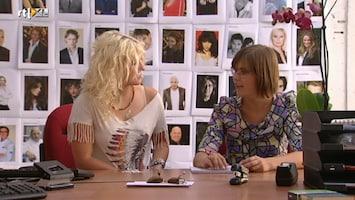 Britt & Ymke En Het Mysterie Van ... - Afl. 1