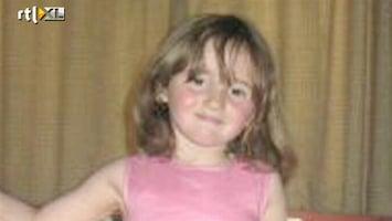 RTL Nieuws Honderden zoeken naar vermiste April Jones (5) uit Wales
