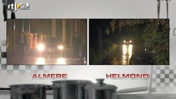 Herman Den Blijker: Herrie Xxl - De Grote Finale: Herman Komt Aan