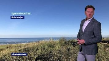 RTL Weer En Verkeer Afl. 406