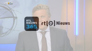 RTL Z Nieuws RTL Z Nieuws - 17:00 uur /84