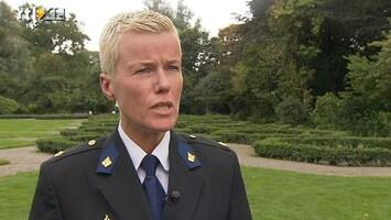 RTL Nieuws Politie onderzoekt steekincident homo-ontmoetingsplaats