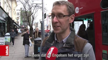 Editie NL Afl. 37