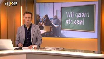 RTL Nieuws asdasda