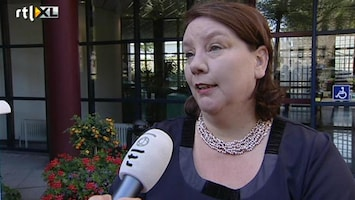 RTL Nieuws Jongerius: 'voldoende basis voor akkoord'