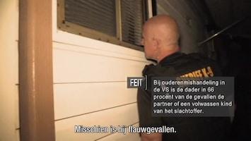 Politie Usa Live - Afl. 55