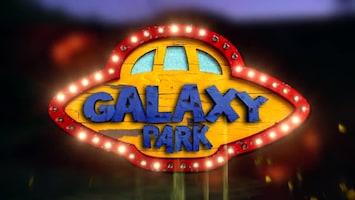 Galaxy Park - Afl. 7