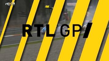 Rtl Gp: Wtcc - Italie