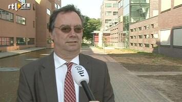 RTL Nieuws 'Je moet weten welk gifgas je zoekt'